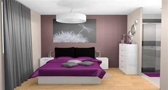 indogate idee deco chambre peinture