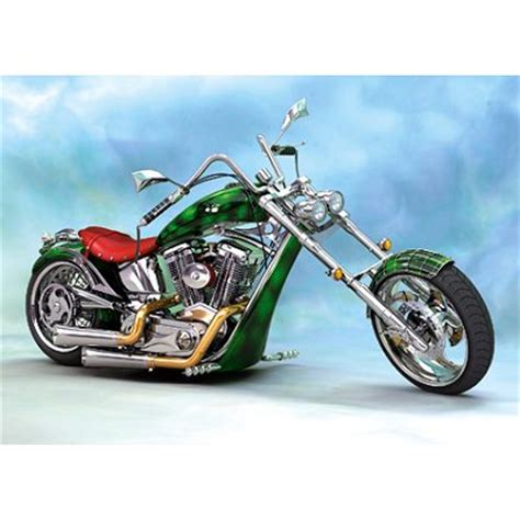 Motorrad Chopper Vergleich by Motorrad Chopper Preisvergleich