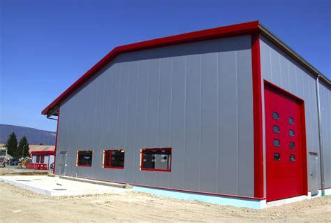 capannoni prefabbricati capannoni uso industriale 2 miglioranza