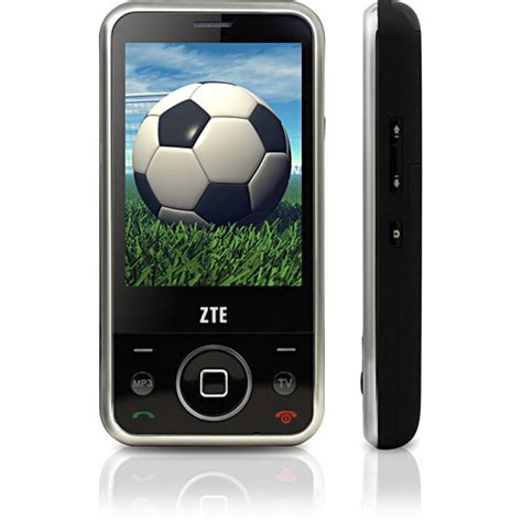 Hp Huawei Zte zte n280 phone photo gallery official photos