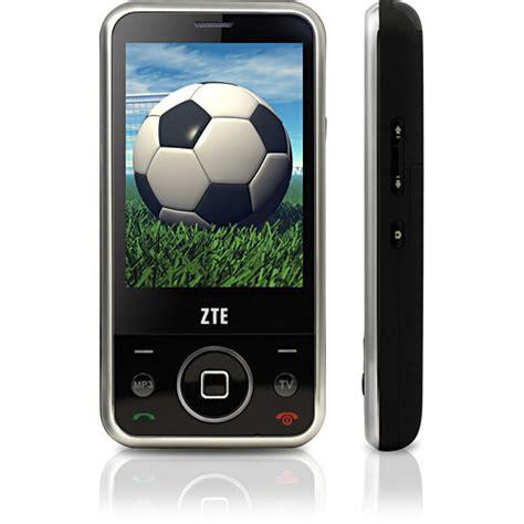 Hp Zte Windows Phone zte n280 phone photo gallery official photos