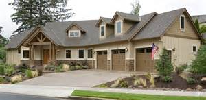 Craftsman Ranch Floor Plans by Ira 5902 3 Bedrooms And 2 Baths The House Designers