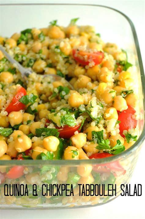 easy dishes for potlucks 25 best ideas about vegan potluck on vegan