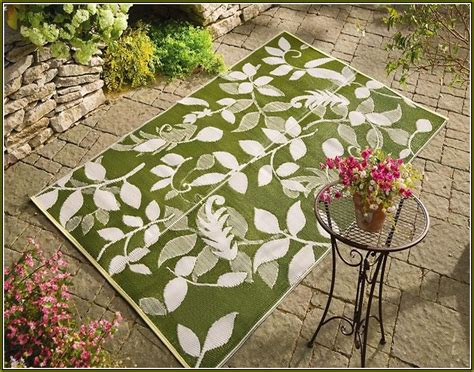 indoor outdoor rugs clearance target outdoor rugs clearance safavieh outdoor patio rug