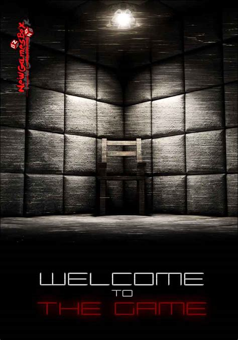 horror full version free games download welcome to the game free download full version setup