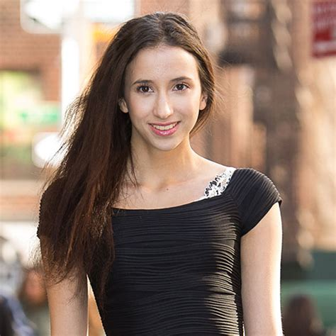belle knox belle knox college girl gone wild staying alive foundation