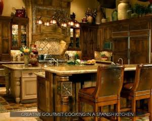 World Style Kitchen Cabinets 17 Best Ideas About World Kitchens On