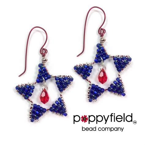bead happy beadfingers and beyond fridays happy hour