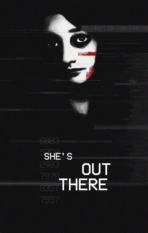 marble hornets wallpapers wallpaper cave