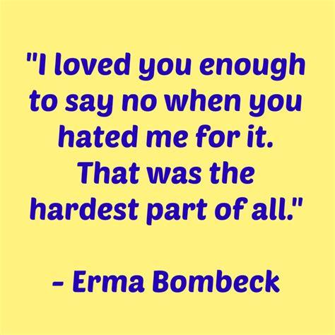 erma bombeck quotes erma bombeck wedding quotes quotesgram