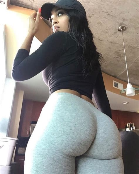 imagenes yoga pants pin by astonishing beauties on yoga pants love pinterest
