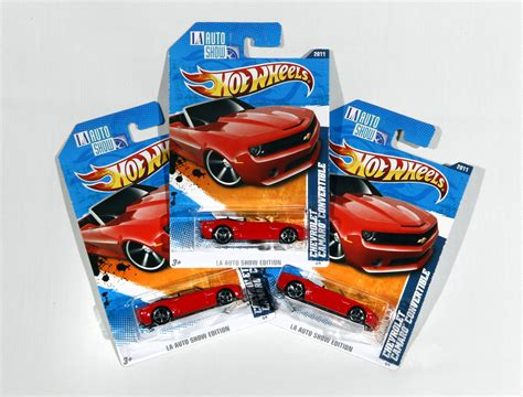 Nice Free Toy Giveaways For Christmas #3: Hotwheels.jpg