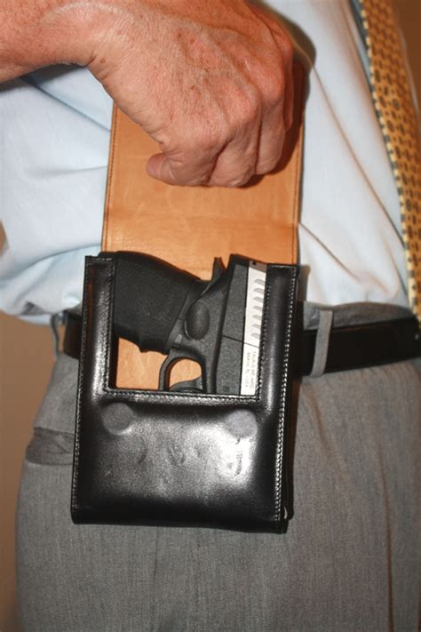 best concealed carry holster best conceal carry holster i found it