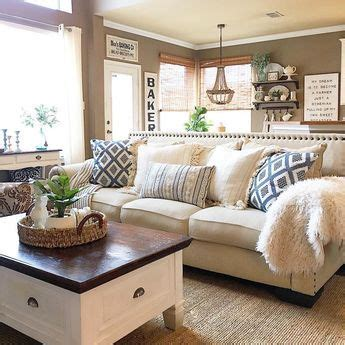 family room decor best 25 beige ideas on beige