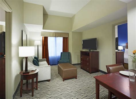two bedroom suites in nashville tn emejing hotel suites nashville tn 2 bedroom gallery home