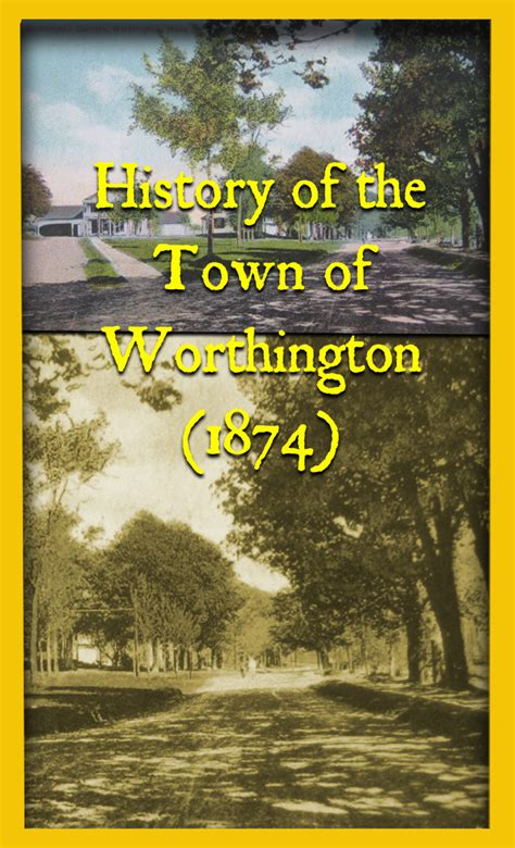 book history reader pdf pdf book history of the town of worthington 1874