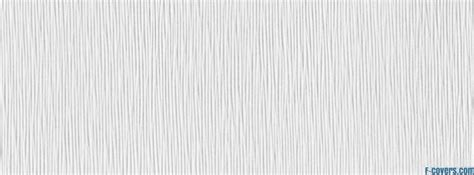 White Covers by White Sketch Pattern Cover Timeline Photo Banner