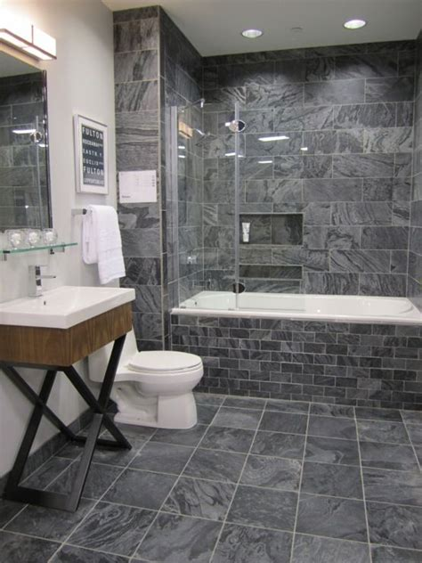 gray porcelain tile bathroom we are manufacturer and exporter of silver grey or ostrich
