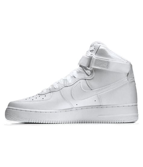 nike air force  high running shoes buy nike air force