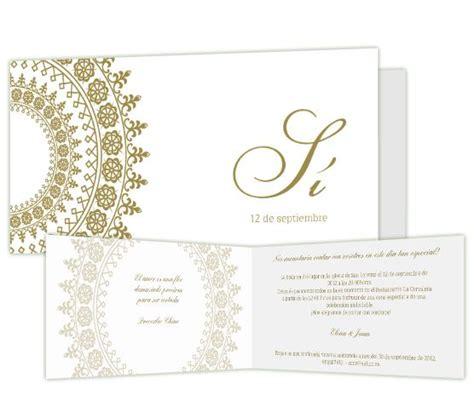 invitaciones de boda para imprimir gratis en casa tarjetas de boda para imprimir en casa imagui