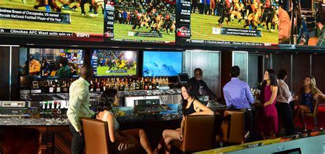 casino how casino books atlantis race and sports book info atlantis paradise island