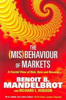 the misbehaviour of markets book the mis behaviour of the markets au tra sy blog automated trading system