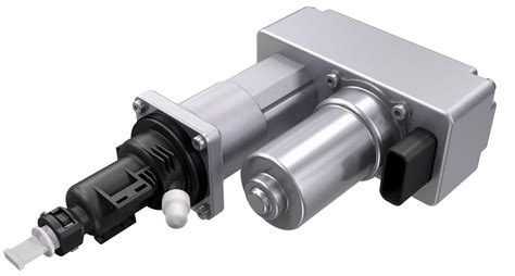 valeo si鑒e social actuator range reduction of mechanical thermal losses