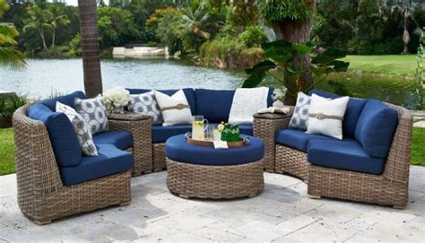 Carls Patio Furniture Naples Patio Furniture Carls Patio Carl Patio Furniture
