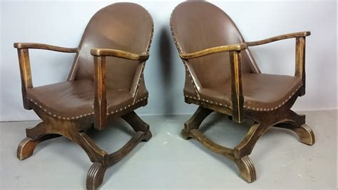 Deco Leather Armchair by Deco Leather Armchairs Trendfirst