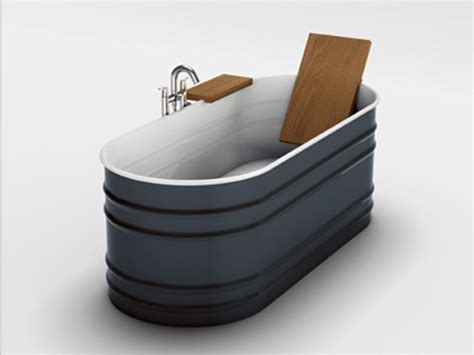 bathroom sinks south africa lavo bathrooms and bathroom accessories in cape town