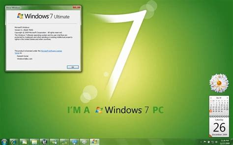 themes download for laptop windows 7 download i m windows 7 pc theme for windows 7 techsurface