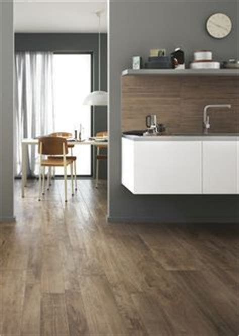 1000 images about wood tile on porcelain