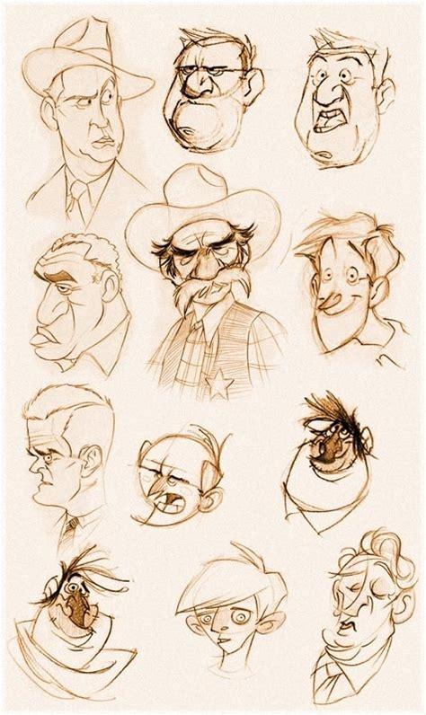 kiss ide tutorial 25 ide terbaik tentang membuat sketsa di pinterest