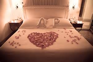 Decorating Ideas For Wedding Hotel Room A Wedding In Florence Italy Nose Graze
