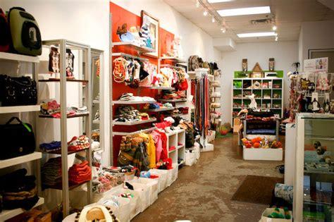 puppy boutique my pet boutique