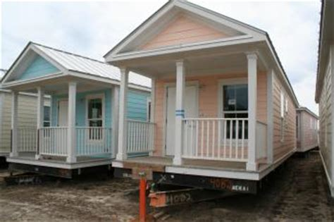 for sale mississippi cottages in pearl river la gulf