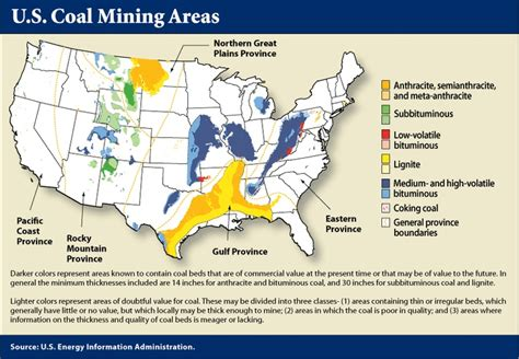 coal mines in texas map pin by sivage bird on earth science
