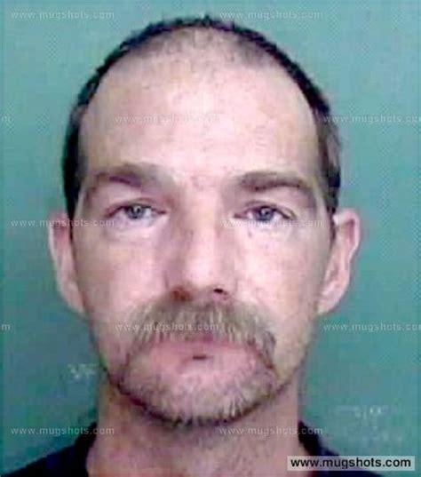 Hilliker Criminal Record Daniel Hilliker Jr Mugshot Daniel Hilliker Jr Arrest Logan County Ar