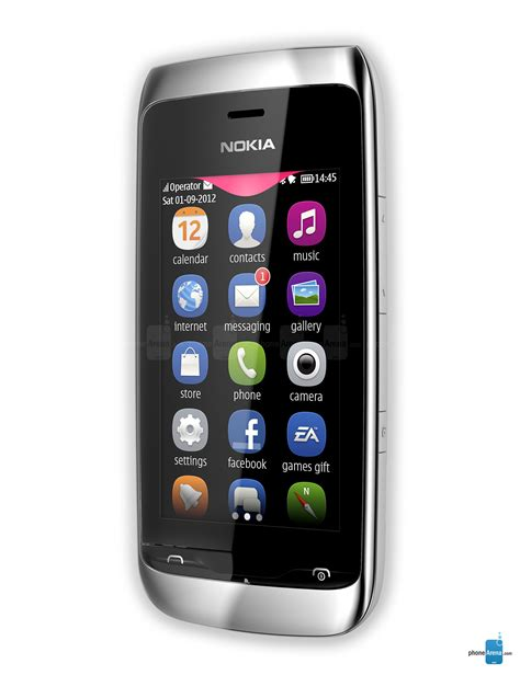 nokia asha phone themes download nokia asha 309 specs