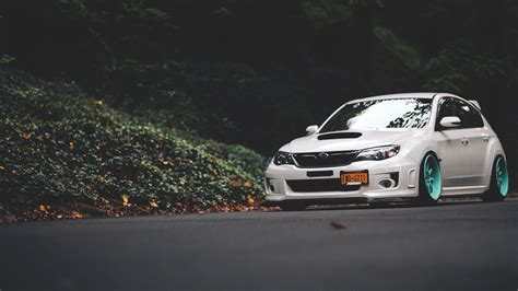 subaru wrx custom wallpaper subaru impreza hatchback wrx wallpaper