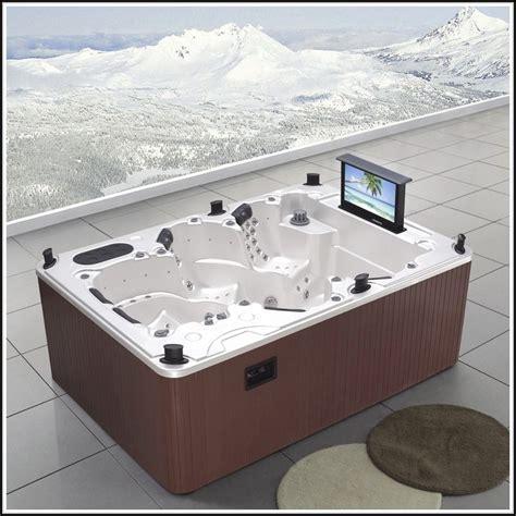 badewannen kaufen badewanne mit whirlpool kaufen badewanne house und