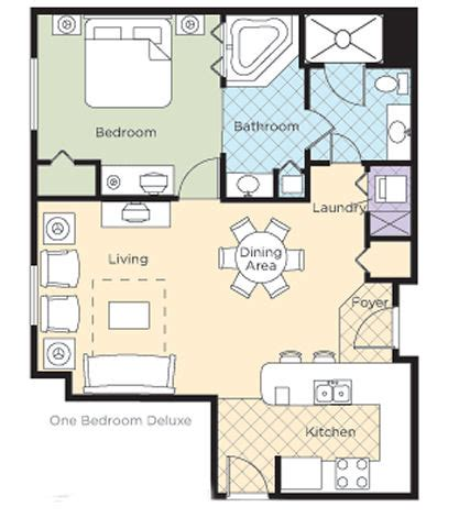 wyndham grand desert floor plan wyndham grand desert 2 bedroom prepossessing tripbound