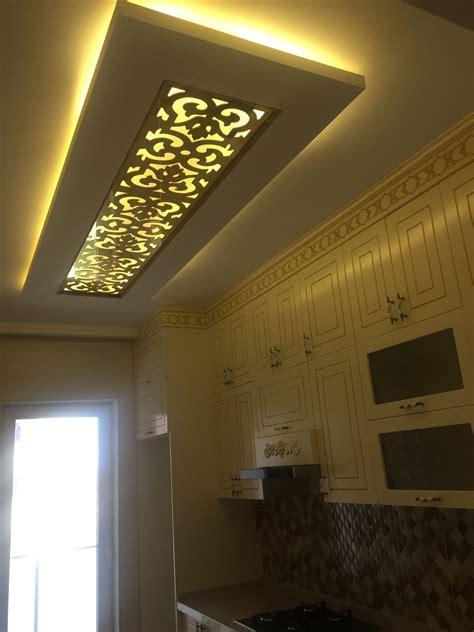 pin  natig ismayil  natiq ismayil false ceiling