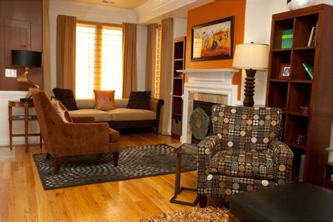dc interior designers washington d c row house contemporary living room