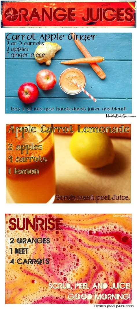 Detox Diet Plan For Glowing Skin by 17 Best Images About Healthy Drink Recipes On