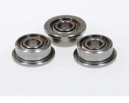 Bearing F 695 Zz Asb f685zz f695zz f605zz f625zz f635zz flange bearing