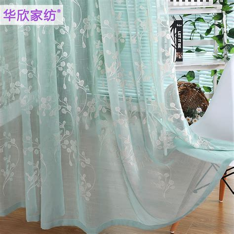 270cm high 2015 hot sale american original single yellow american living curtains for sale aliexpress buy 2015