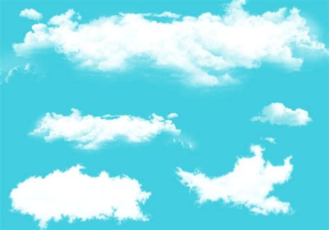 pattern psd cloud white cloud psd background backgrounds psd file free