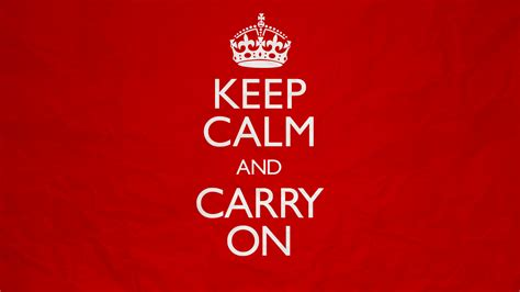 keep calm and carry what happens now we ve decided to brexit the reinvigorated programmer