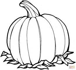 pumpkin coloring pages cut out pumpkin super coloring